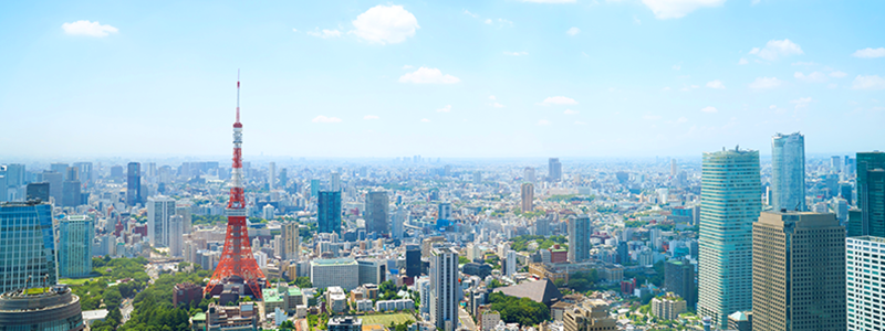 4office_tour_tokyo800x300.png
